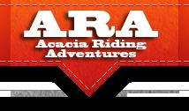 Acacia Riding Adventures