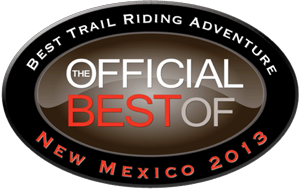 best-trail-riding-adventure